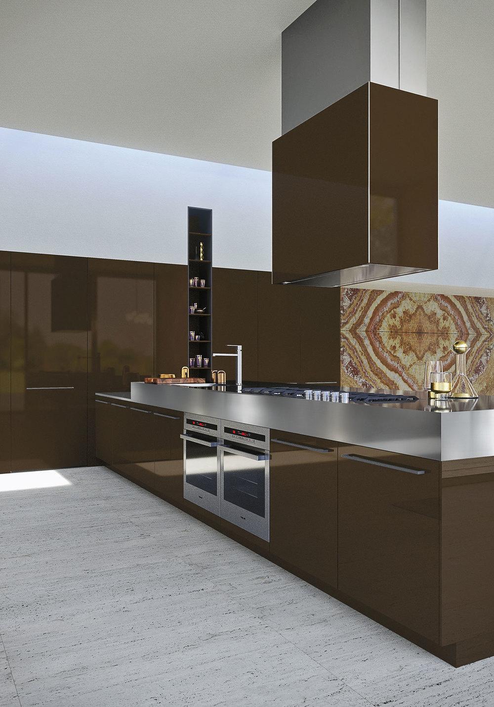 cucina-dettaglio-Opera-absolute-brown-1.jpg
