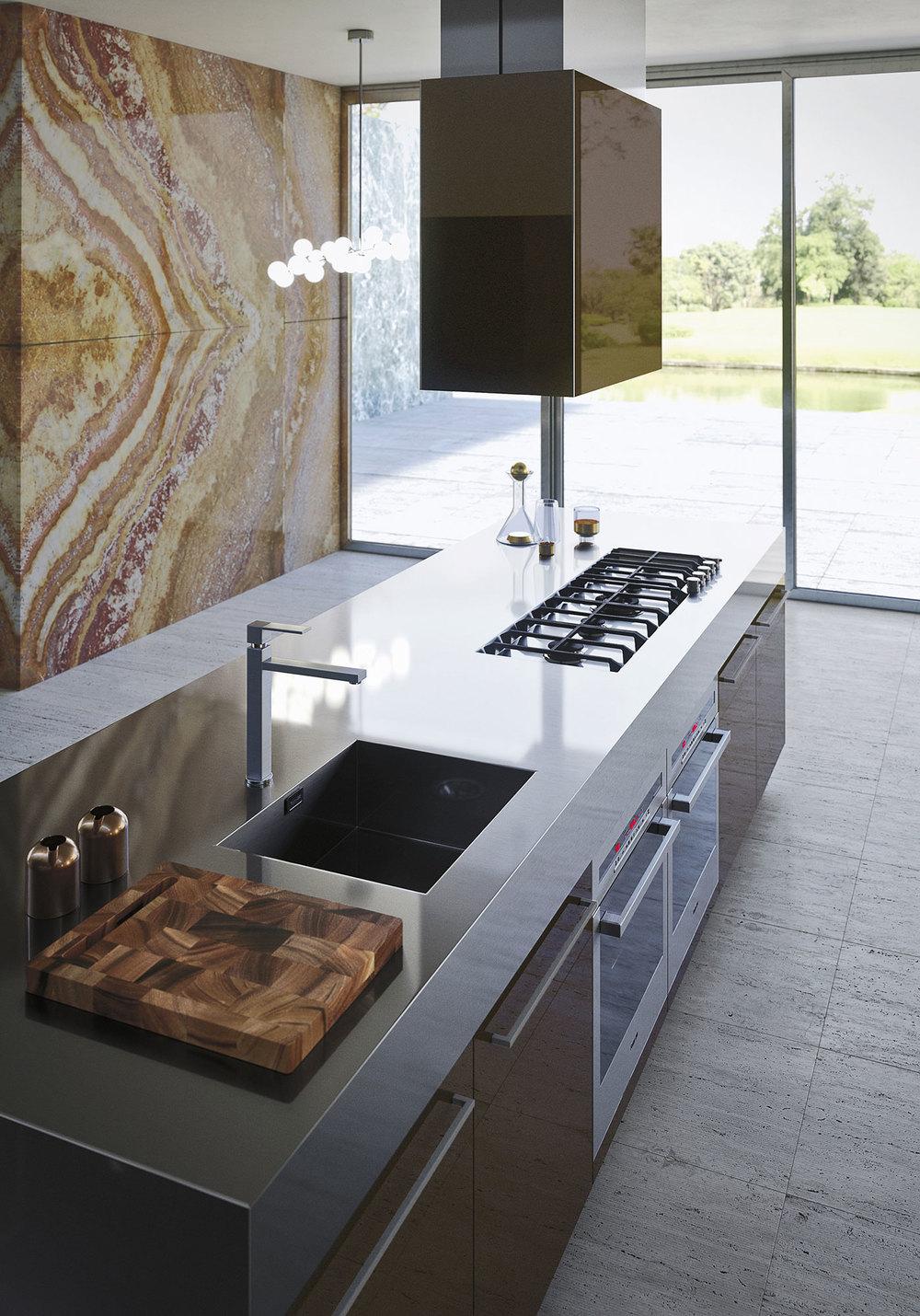 cucina-dettaglio-Opera-absolute-brown-3.jpg