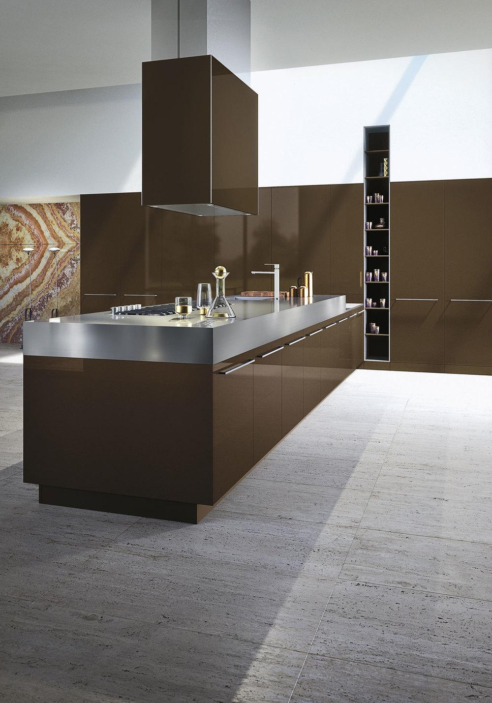 cucina-Opera-absolute-brown-2.jpg