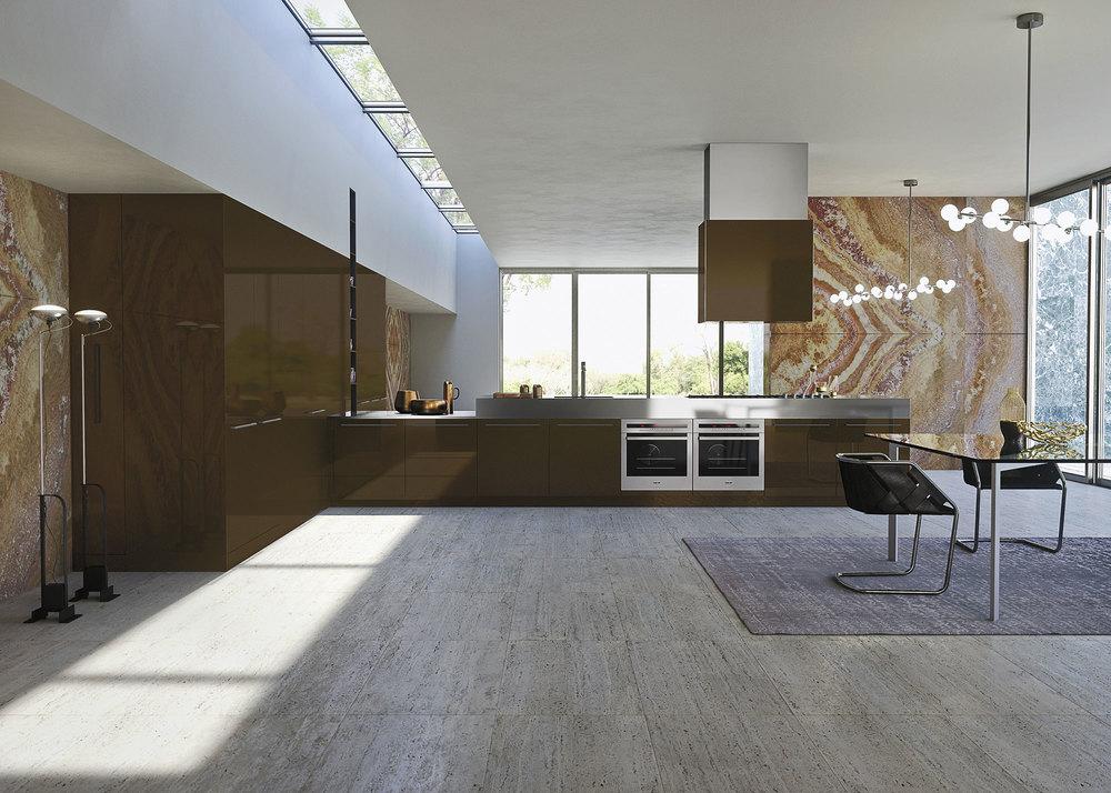 cucina-Opera-absolute-brown-1.jpg