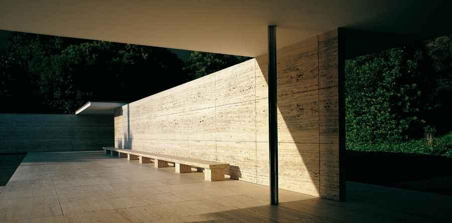 mies_van_der_rohe_pavilion_f010212_ps6.jpg
