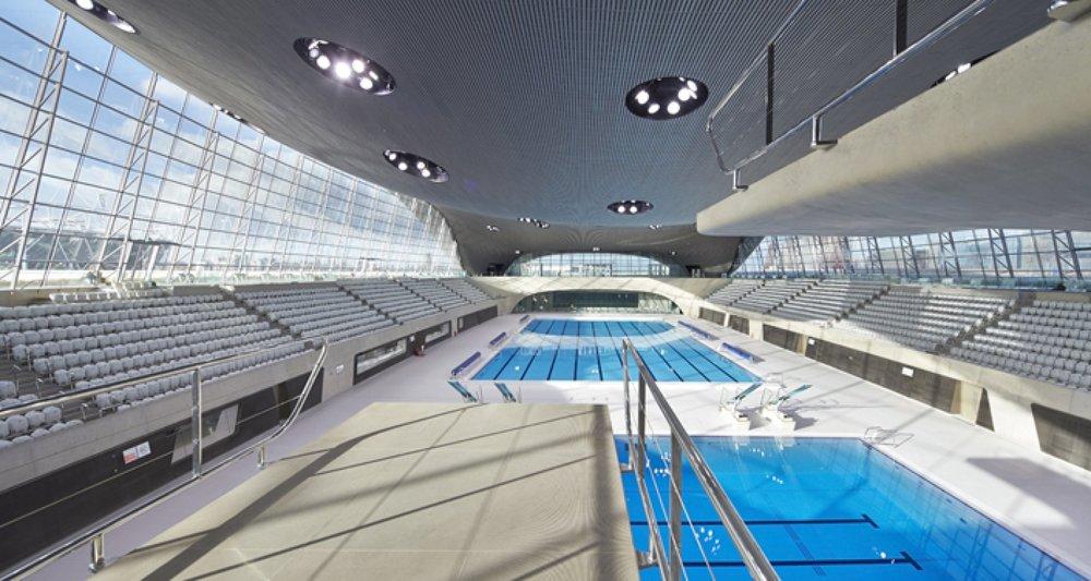 London Aquatics Centre.jpg