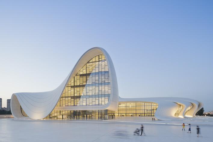 Haydar Aliyez Centre, Baku.jpg