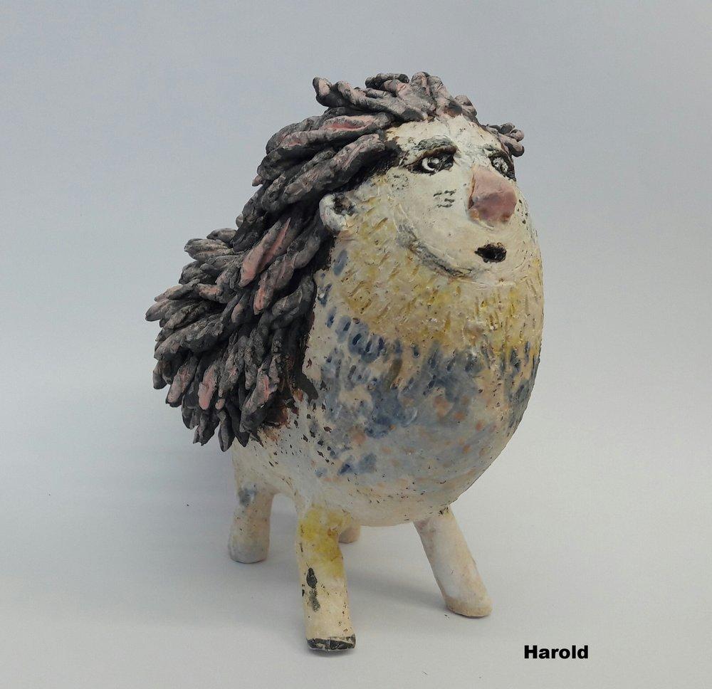 Harold 1.jpg