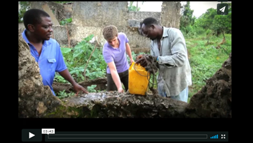 MW video thumbnails WATER FOR AFRICA 1.png