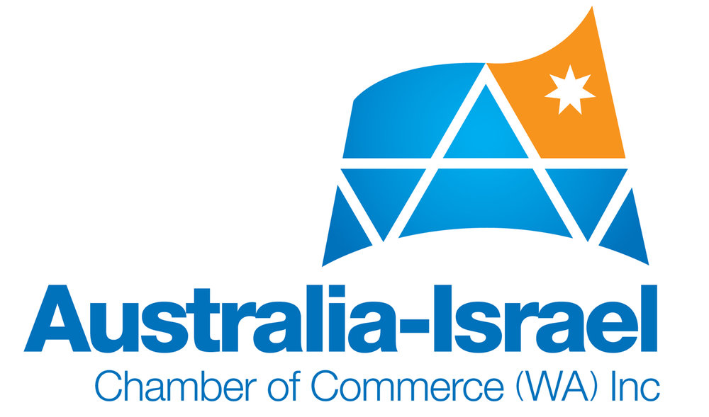 Australian-Israeli Chamber of Commerce (WA) Inc