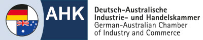 German-Australian Chamber of Industry & Commerce (AHK Australia)