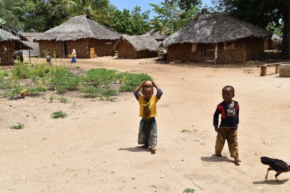 Zanzibar, Jan18 (1).jpg