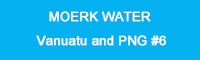 Moerk Water Newsletter #6.jpg