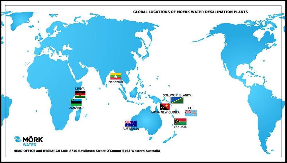 World Map MoerkWaterProjects.jpg