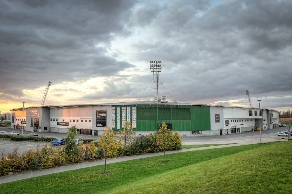 Keepmoat Stadium 4.jpg