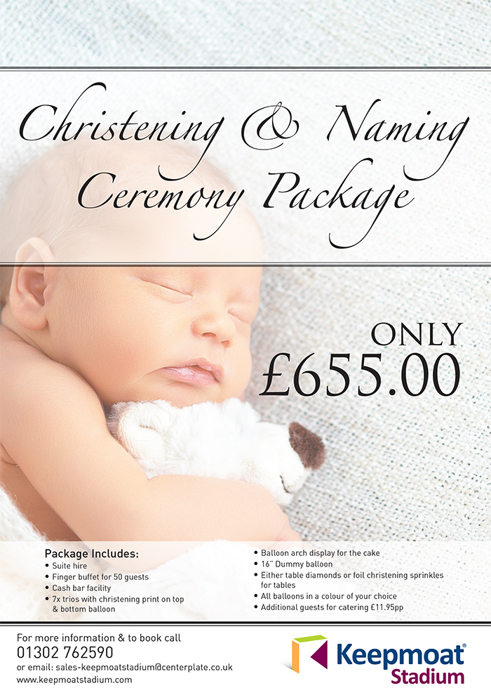 Keepmoat_Christening_Package_A4_Poster.jpg