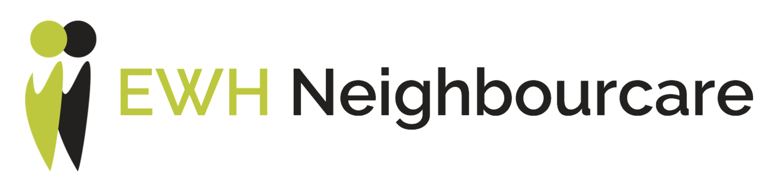 EWH Neighbourcare