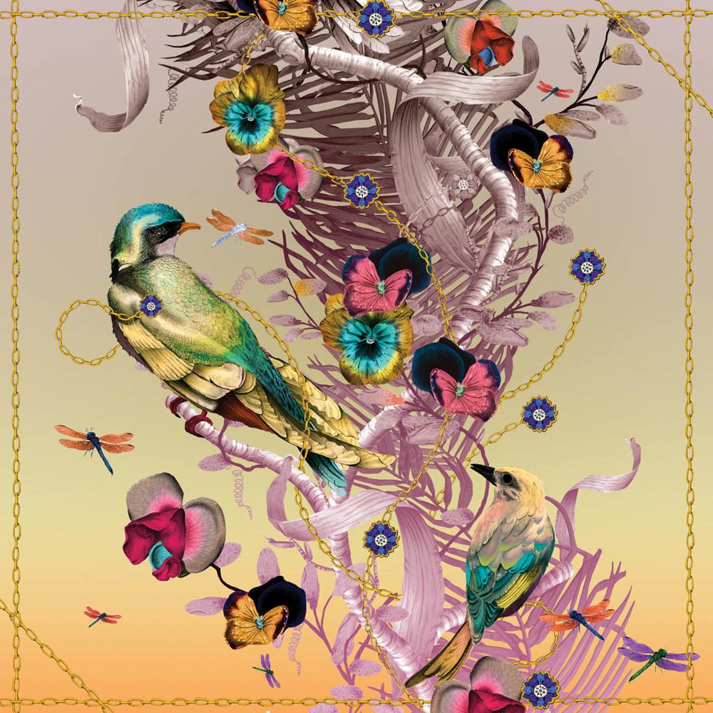 Birds-in-Chains.jpg