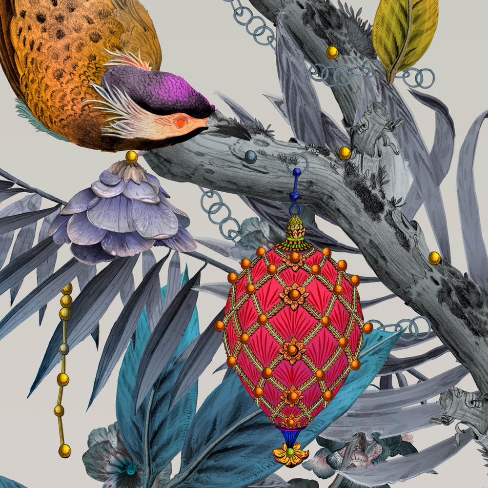 Detail-of-Ecclesiastical-Botanica-Wallpaper.jpg