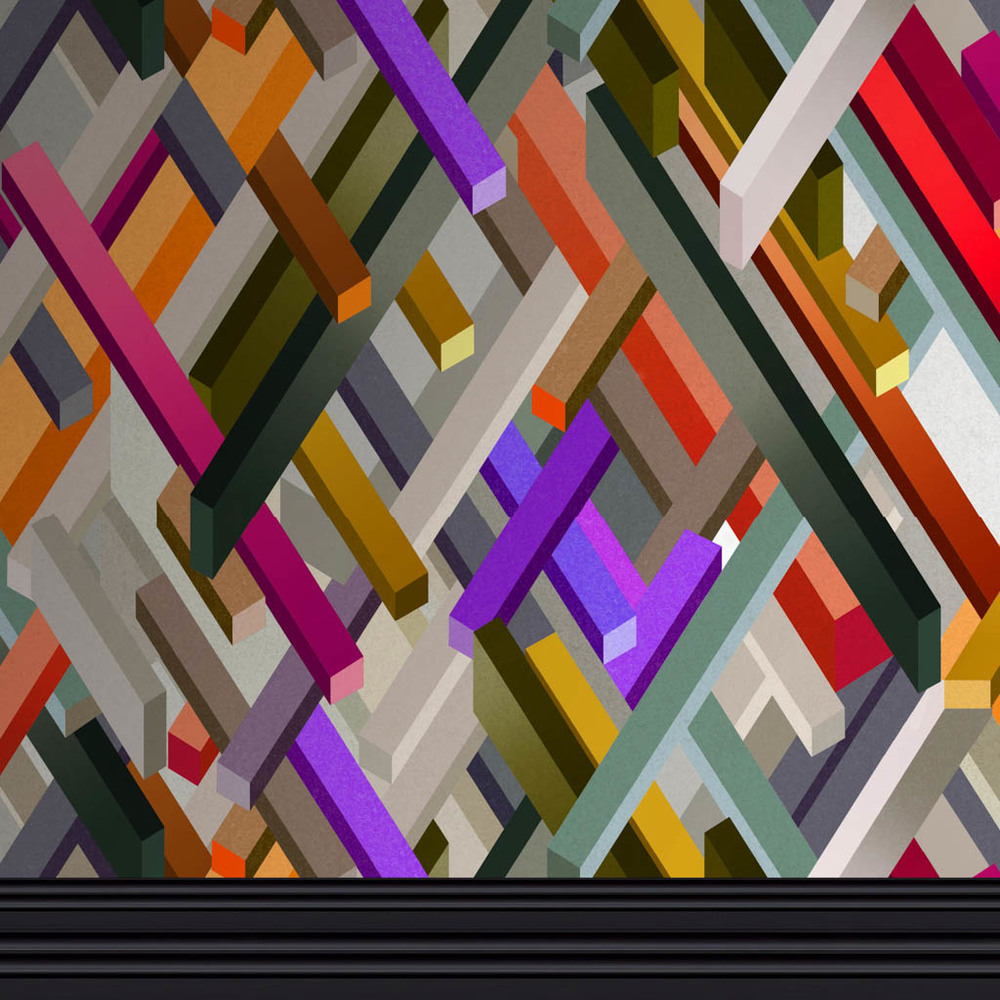 Kubrick-wallpaper.jpg