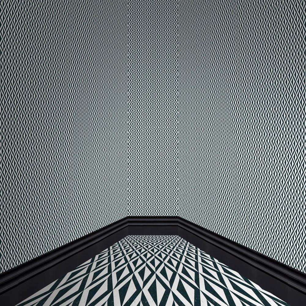 Overlook-Wallpaper.jpg