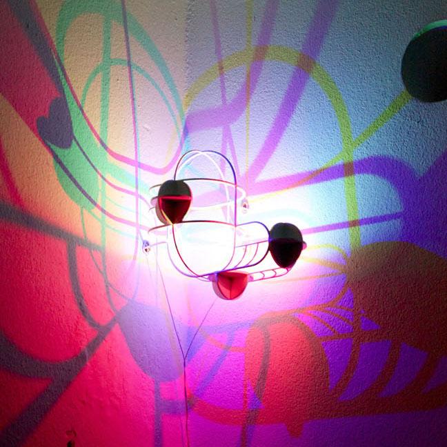 cmyk_corner_duo.jpg