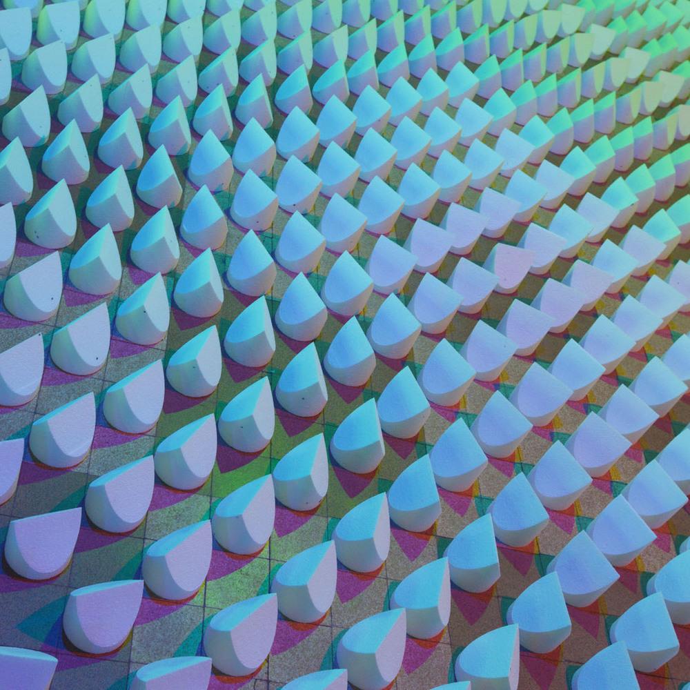 gradients_2.jpg
