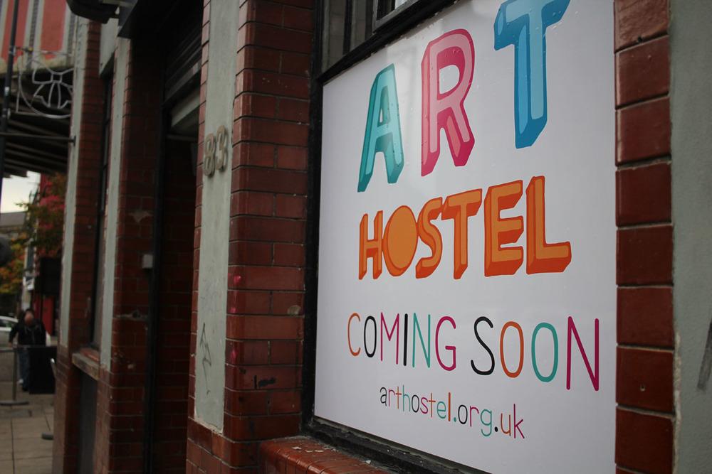 Art-Hostel02.jpg