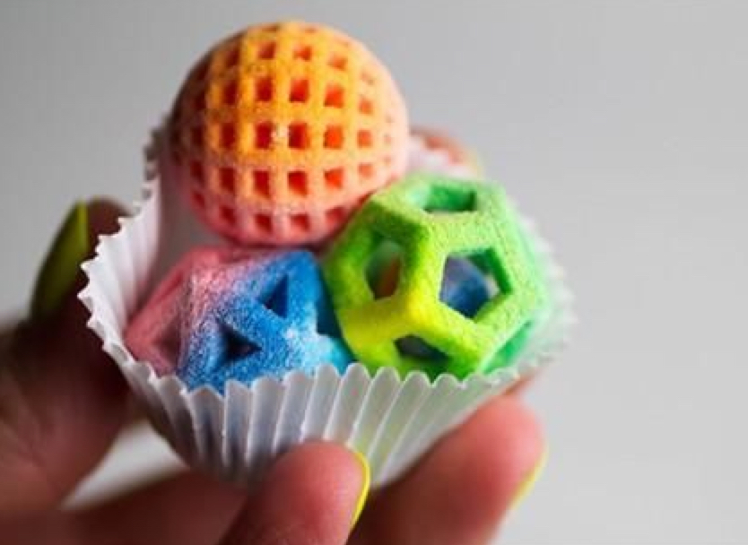 3D Printing2.jpg
