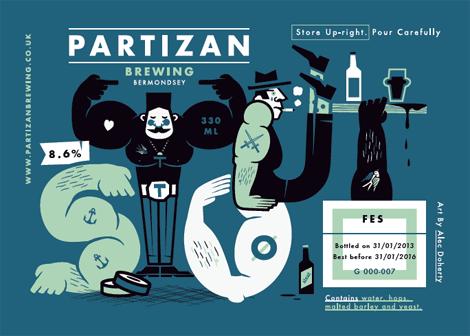 partizan_label04.png