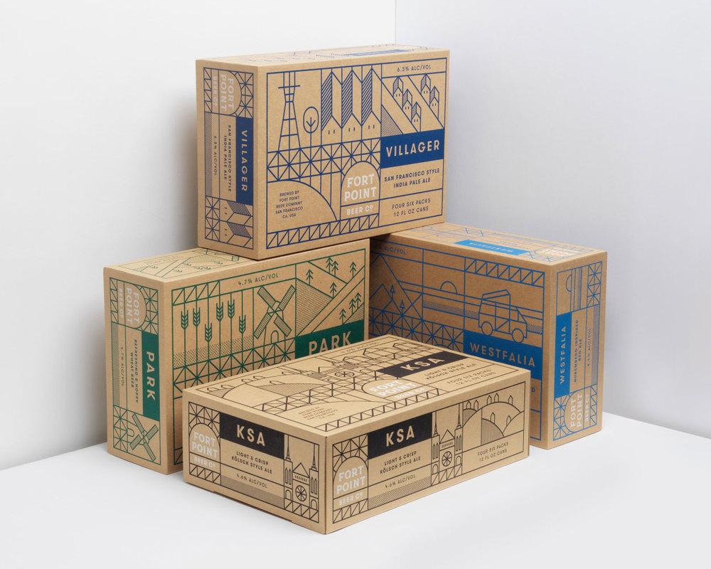 Cartons-1500x1000.jpg