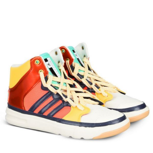 IRANA TRAINERS BY STELLA MCCARTNEY |  £80 THE OFFICIAL DESIGNER FOR TEAM GB. STELLA LOVE.