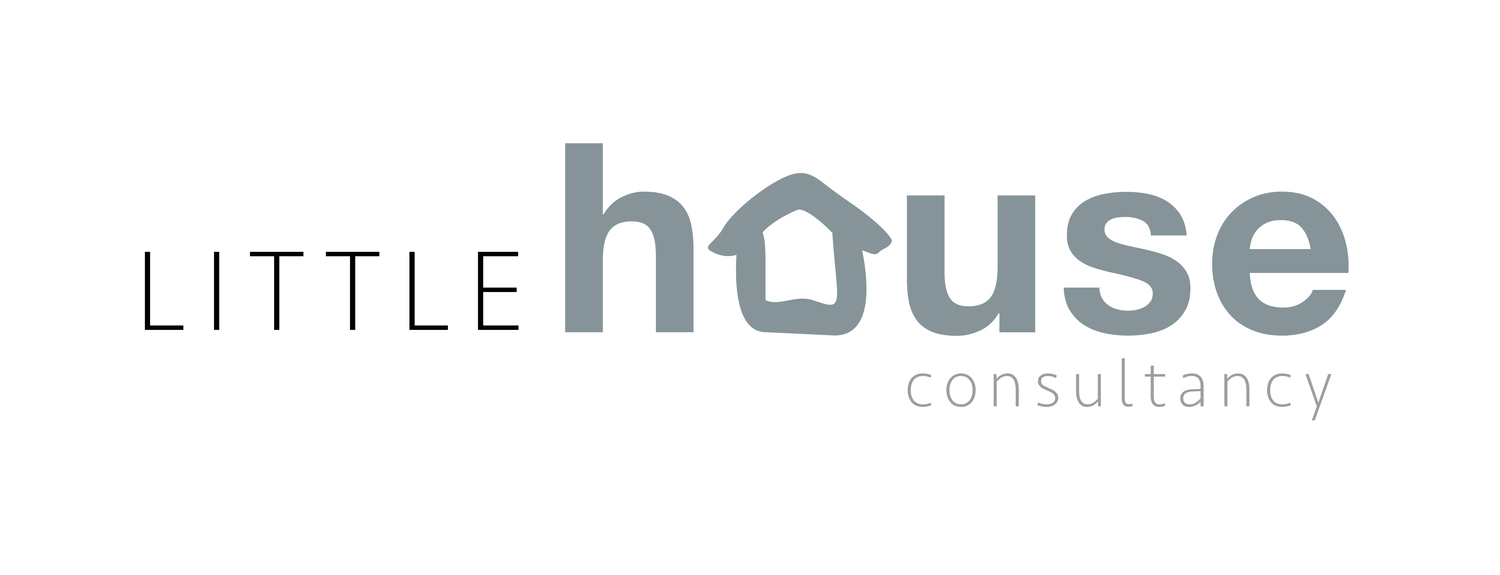 Little House Consultancy
