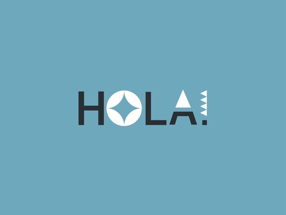 slideshow_HOLA.png