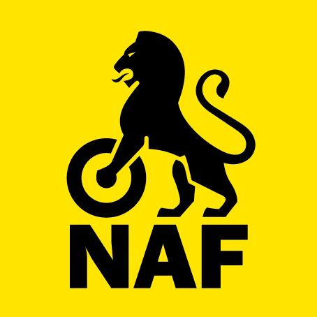 Naf_logo_tekst.jpg