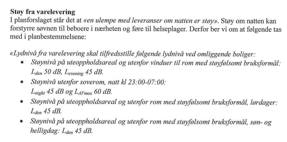 Skjermbilde 2018-09-14 kl. 15.15.04.png