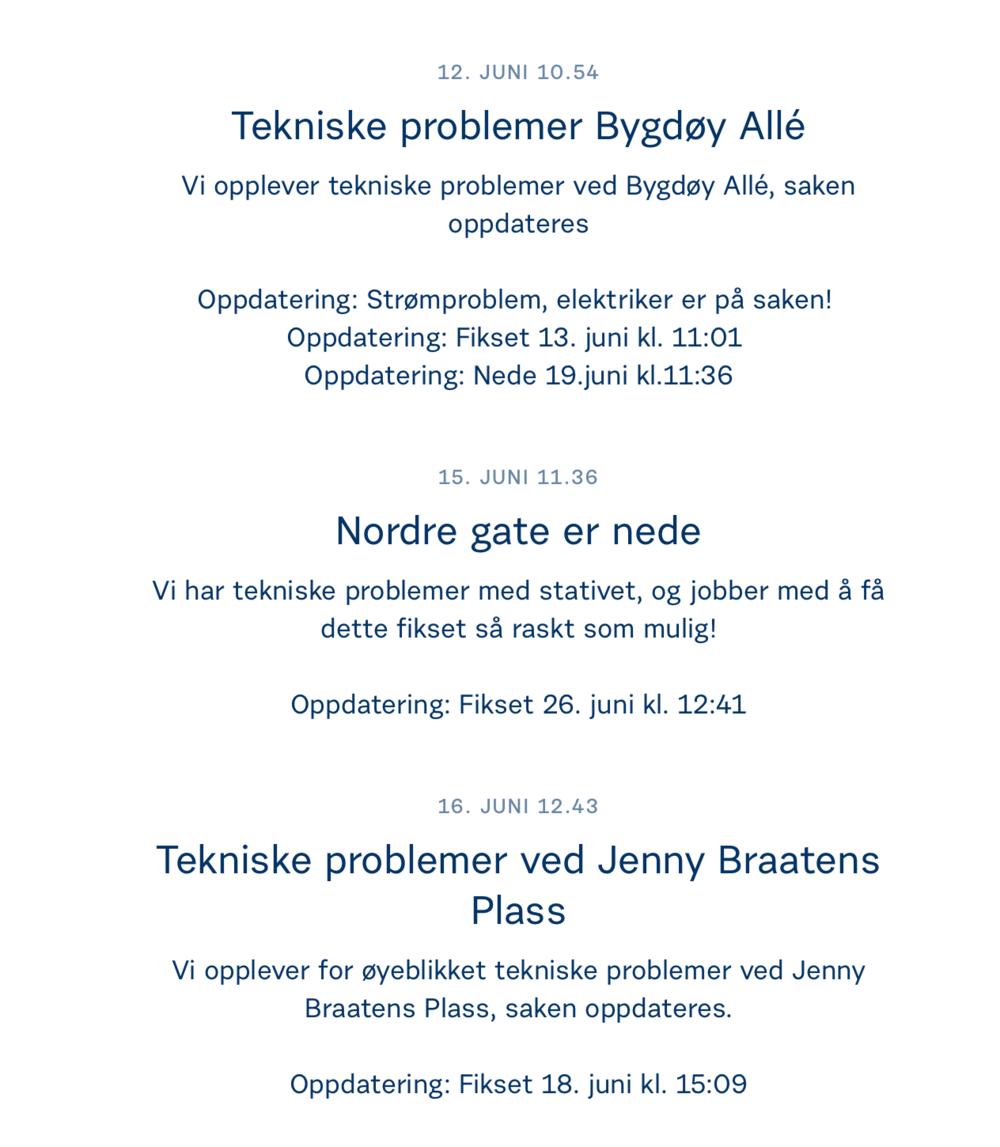 Skjermbilde 2018-09-16 kl. 10.26.05.png