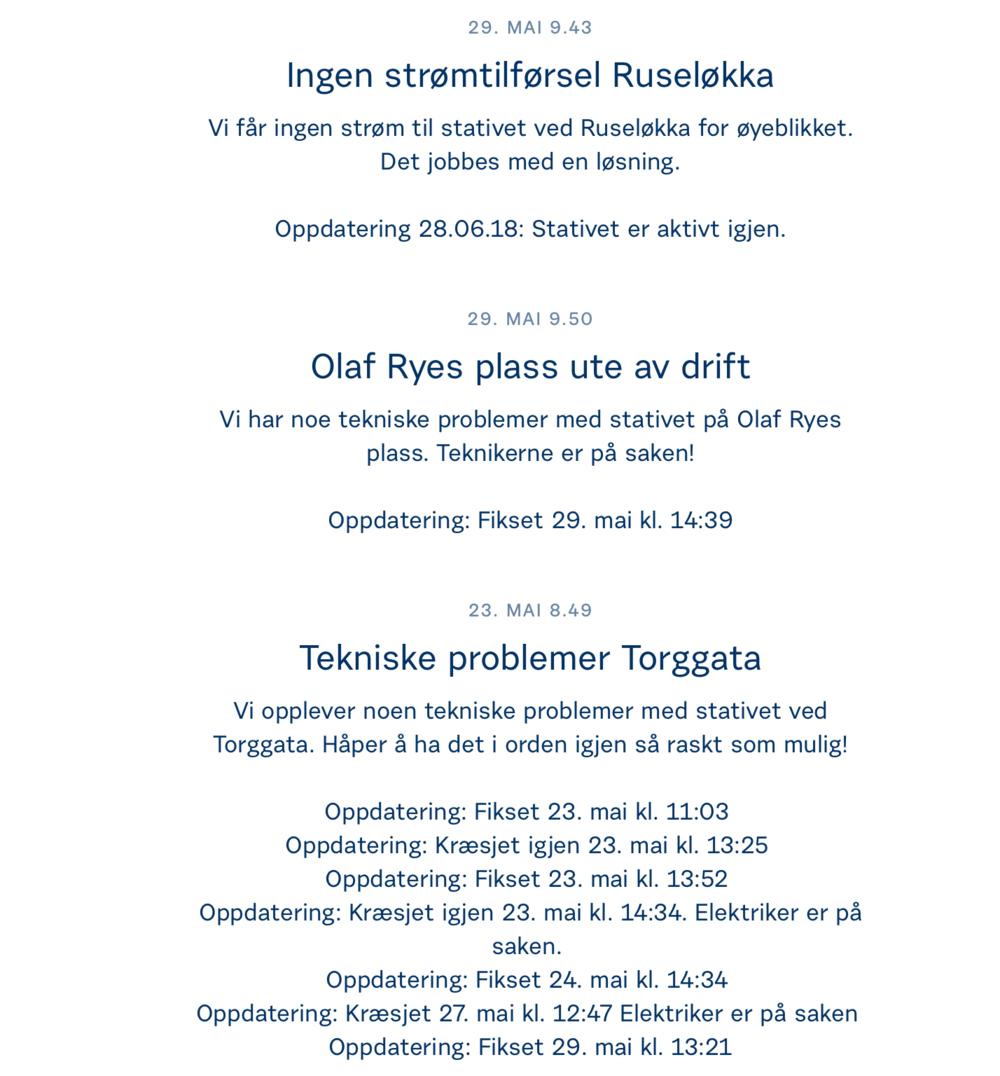Skjermbilde 2018-09-16 kl. 10.25.45.png