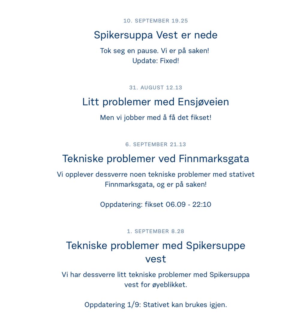 Skjermbilde 2018-09-16 kl. 10.26.26.png