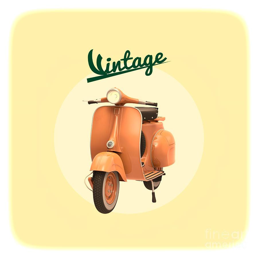 1-vespa-vintage-giovanni-cancemi.jpg