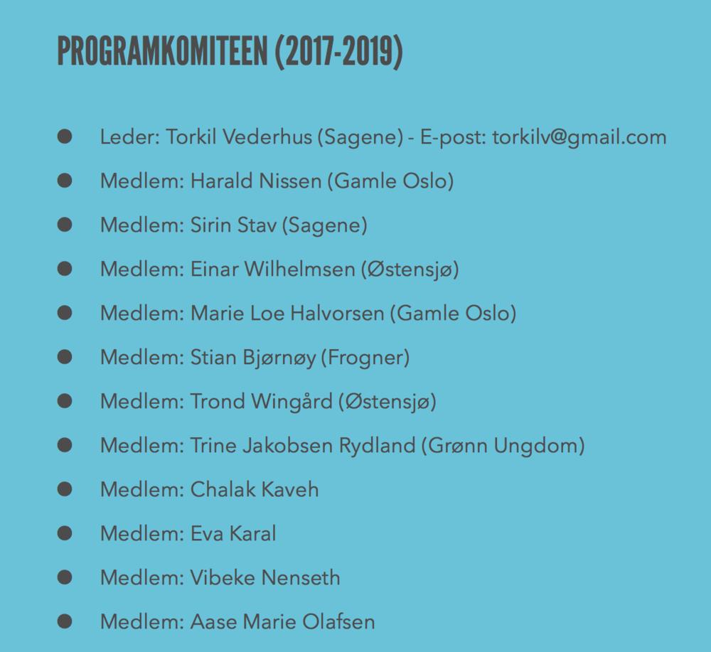 Skjermbilde 2018-09-20 kl. 12.07.41.png
