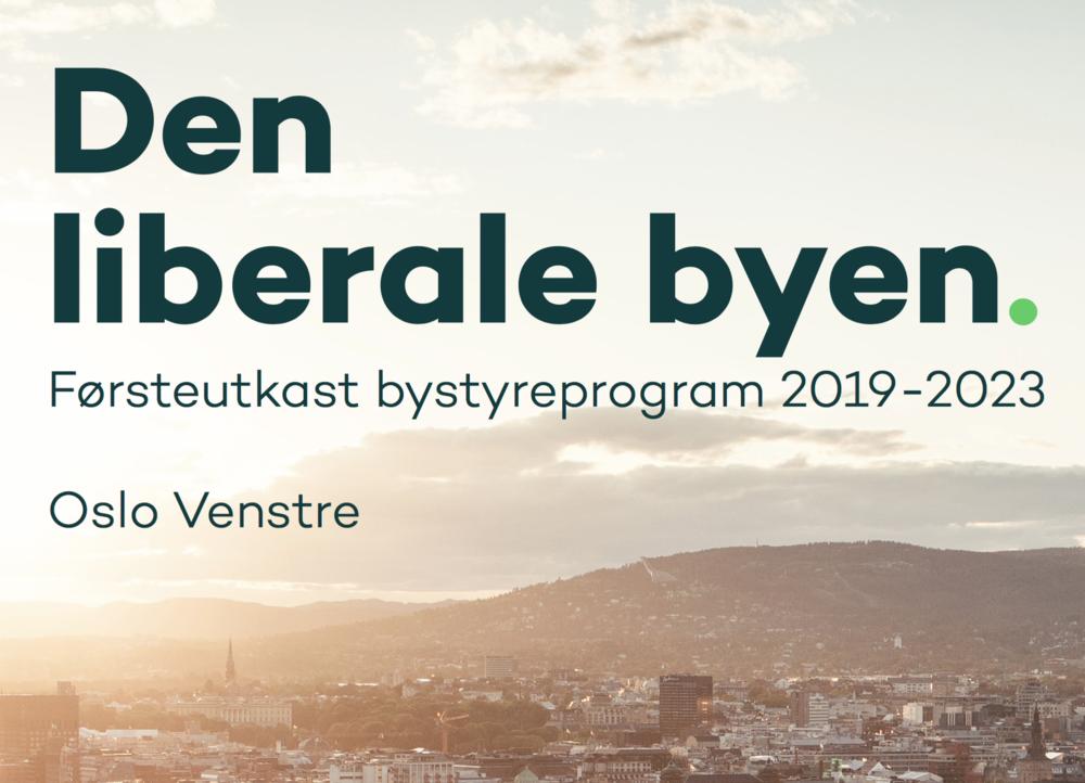Skjermbilde 2018-09-25 kl. 17.21.24.png