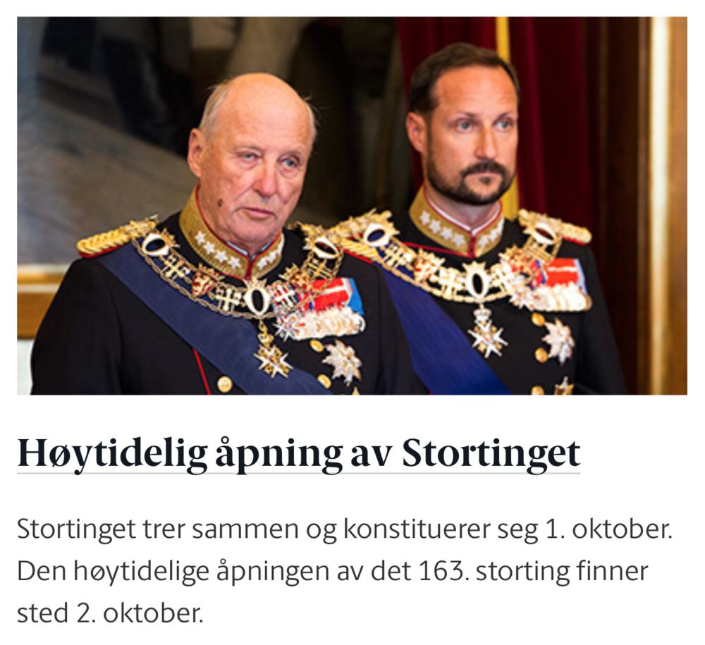 Skjermbilde 2018-09-30 kl. 17.24.21.png
