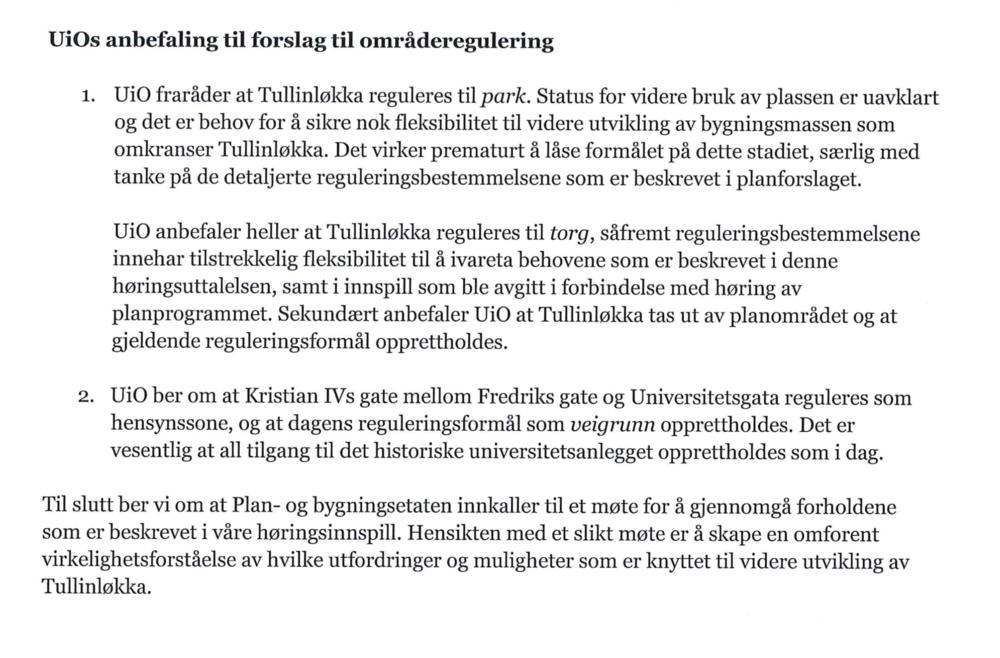 Skjermbilde 2018-10-03 kl. 19.11.38.png