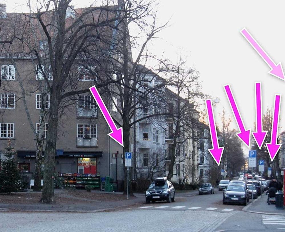 Skjermbilde 2018-10-05 kl. 14.04.28.png