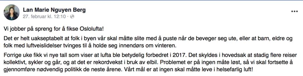 Skjermbilde 2018-10-12 kl. 17.13.09.png