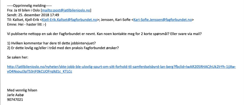 Skjermbilde 2019-01-02 kl. 12.10.10.png
