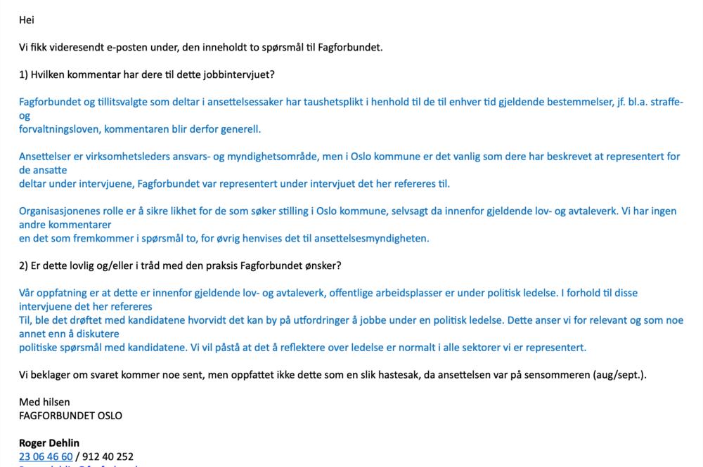 Skjermbilde 2019-01-02 kl. 12.10.47.png