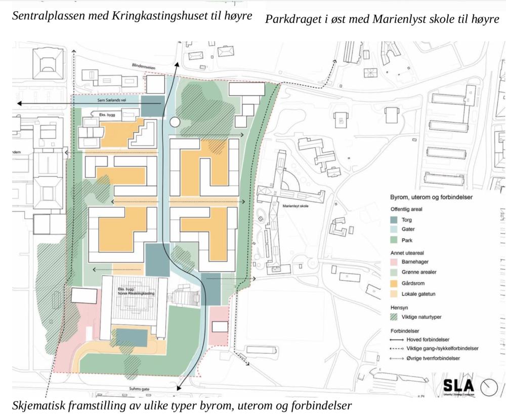 Skjermbilde 2019-01-06 kl. 11.12.25.png