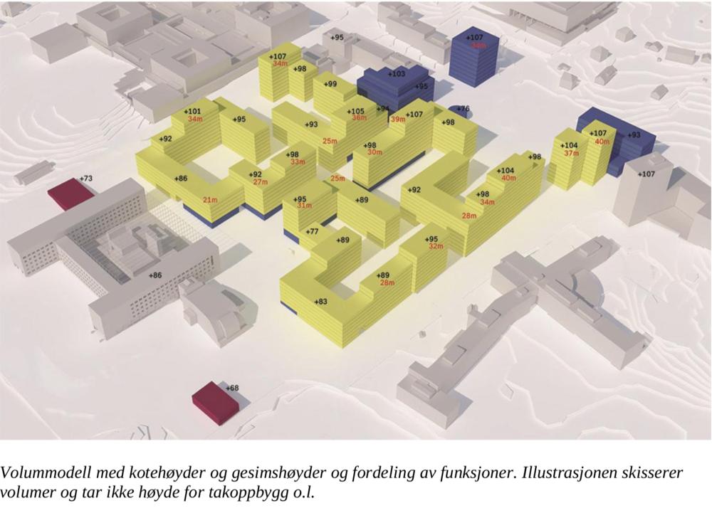 Skjermbilde 2019-01-06 kl. 11.12.00.png