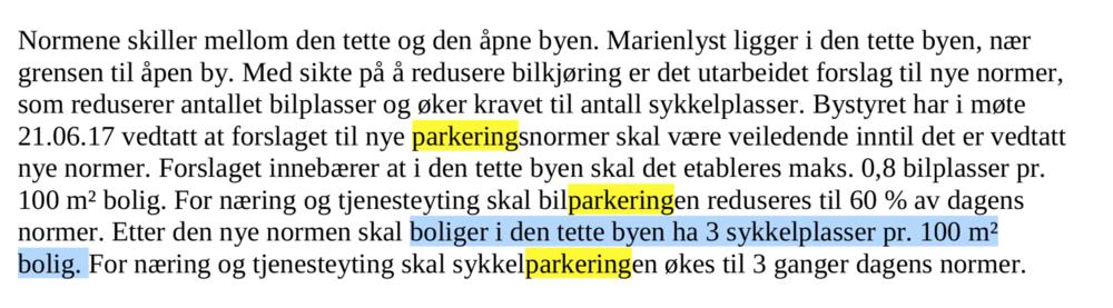 Kilde Planprogram for NRK-tomten:  https://innsyn.pbe.oslo.kommune.no/saksinnsyn/showfile.asp?jno=2019001105&fileid=8271593