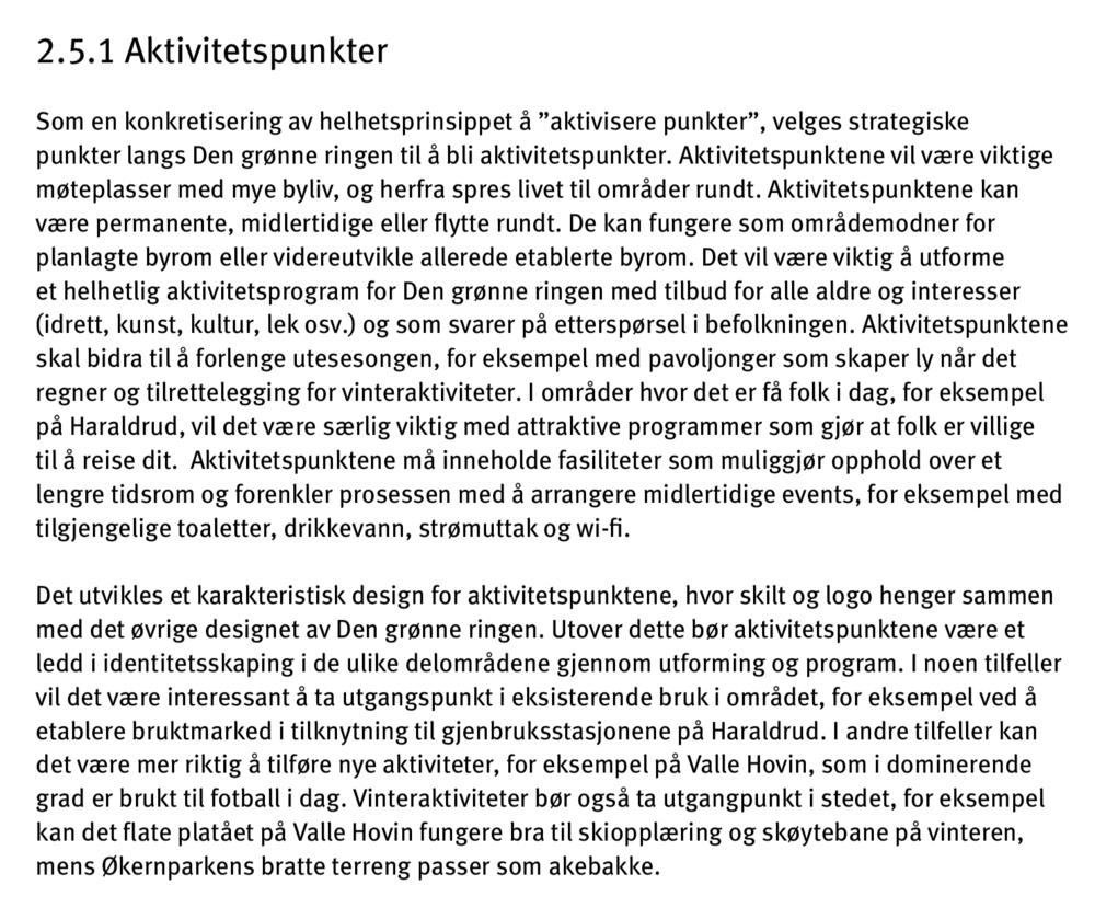 Skjermbilde 2019-01-06 kl. 16.25.55.png