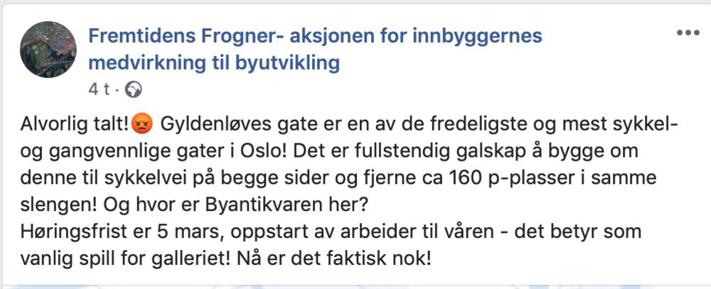 Skjermbilde 2019-01-17 kl. 20.07.33.png