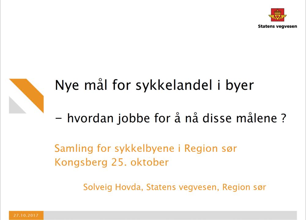 Skjermbilde 2019-01-23 kl. 17.13.38.png
